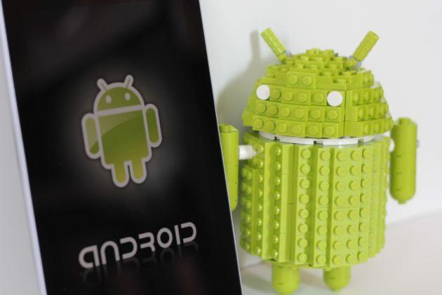 Android P, Developer Preview 1 vicina alla finalizzazione