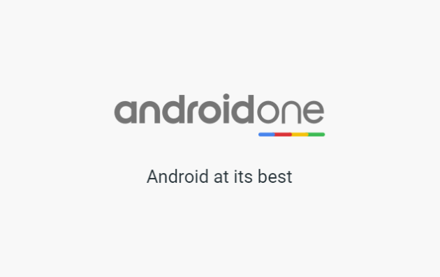 Android One launcher per tutti [Link Download]
