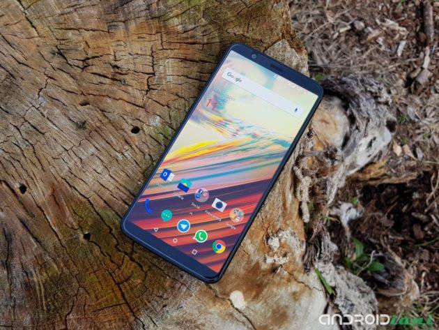 Recensione OnePlus 5T: il flagship killer sposa un nuovo formato