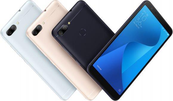 ASUS: in arrivo a luglio un nuovo smartphone ROG