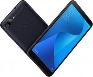 Asus ZenFone Max Plus (M1) è il nuovo smartphone svelato dall'azienda (4)