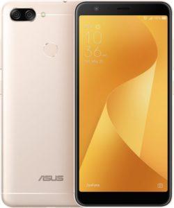 Asus ZenFone Max Plus (M1) è il nuovo smartphone svelato dall'azienda (6)