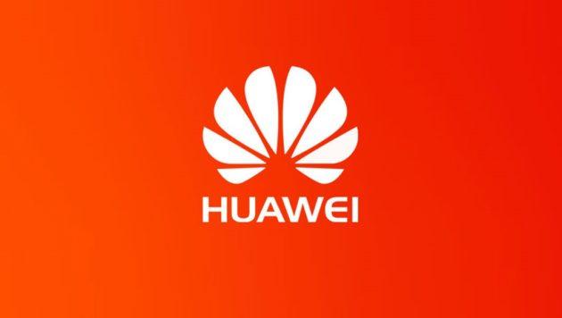 Huawei P20, prendete nota: Parigi, 27 marzo 2018