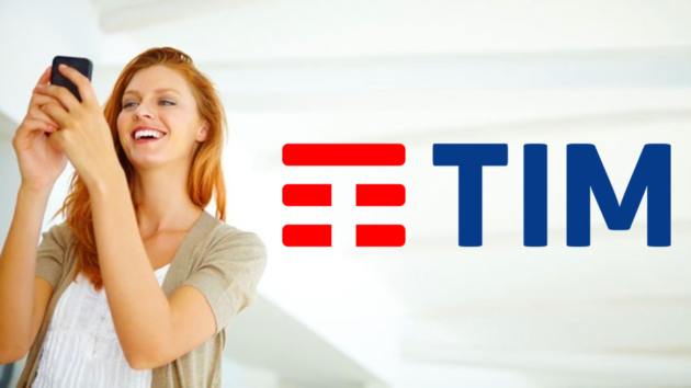 Tim Ten Go 20GB torna disponibile al prezzo di 10 euro