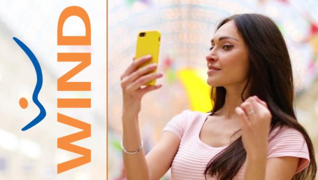 Wind Smart Easy 20 è stata prorogata fino a lunedì 29 gennaio 2018