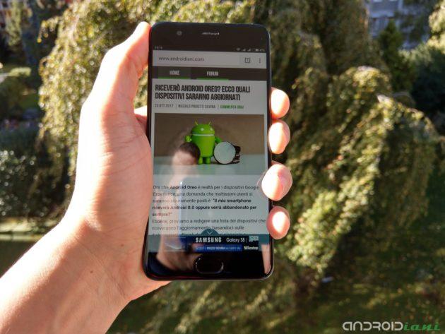 Recensione Xiaomi Mi Note 3: il Note diventato 'grande'