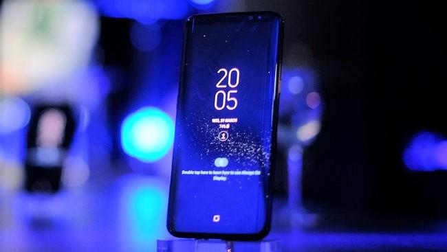Samsung Galaxy S8 in regalo Si può e vi spieghiamo come ottenerlo