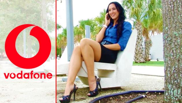 Vodafone Special 1000, le offerte a basso costo di febbraio 2018