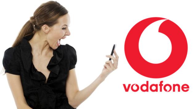 Vodafone Special 1000, quattro offerte a partire da 5 euro