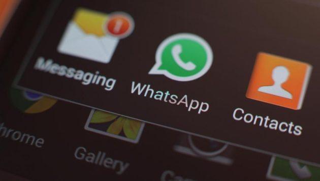 WhatsApp, a che punto siamo con gli adesivi? - FOTO