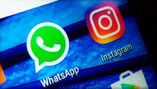 WhatsApp: in arrivo le Storie di Instagram?