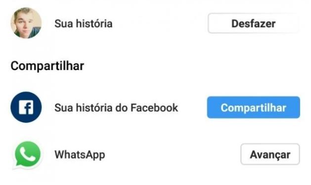 WhatsApp in arrivo le Storie di Instagram (2)