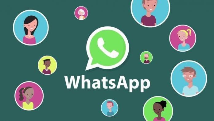 WhatsApp in arrivo le Storie di Instagram