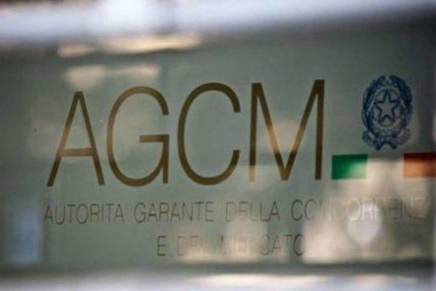 AGCM: avviati procedimenti nei confronti di Samsung e Apple