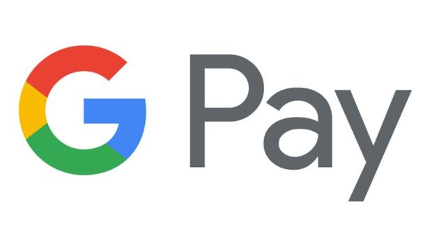 Google Pay disponibile in Italia (e funziona!)