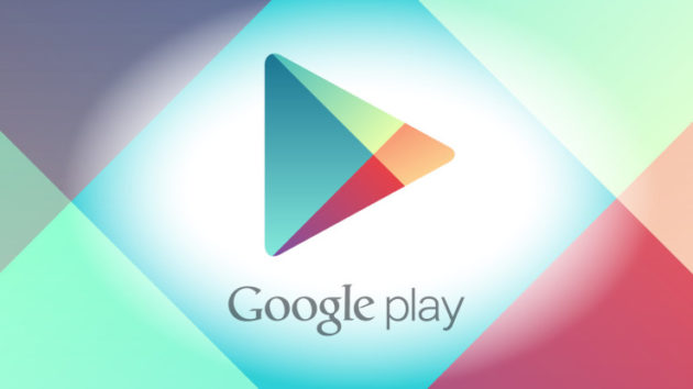 Altri 6 giochi, 11 app e 10 Icon Pack disponibili gratis su Play Store