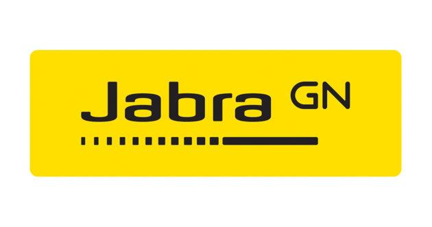 Jabra lancia i nuovi auricolari Elite in occasione del CES 2018