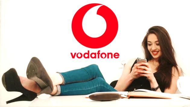 Vodafone Special 1000, le migliori offerte di gennaio 2018