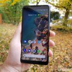 Recensione Google Pixel 2 XL: semplicemente Android