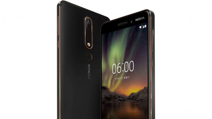 Nokia 8110 - un classico rivisitato, dopo 20 anni
