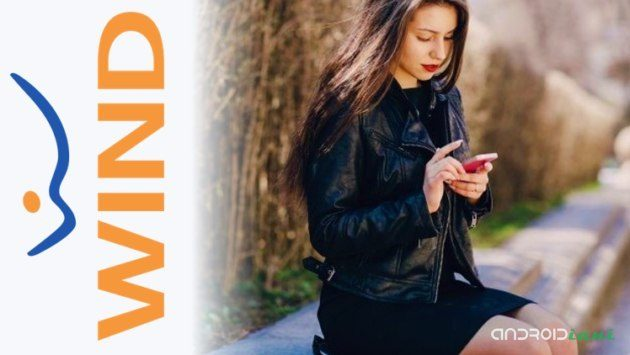 Wind Smart Easy 10 prorogata fino al 5 marzo 2018