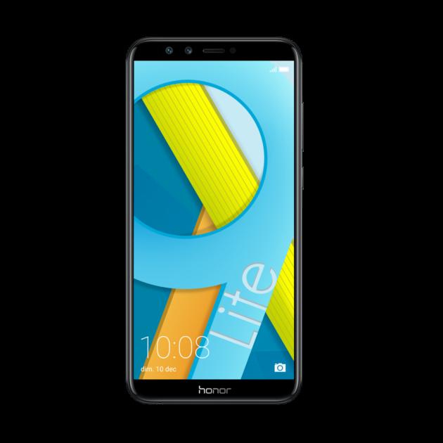 Honor 9 Lite, Huawei P Smart e P8 Lite 2017: in arrivo le patch di dicembre 2018