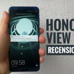 Honor View 10 - La Recensione: Completo ma. . .