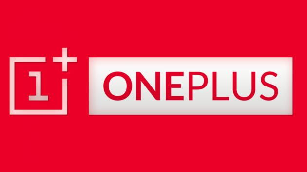 OnePlus: device con nuovo brand e design in arrivo con 5G