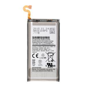 Batteria Samsung Galaxy S9 e S9+