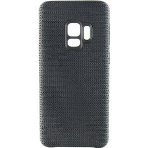 Samsung Galaxy S9, saranno queste le nuove cover ufficiali - FOTO