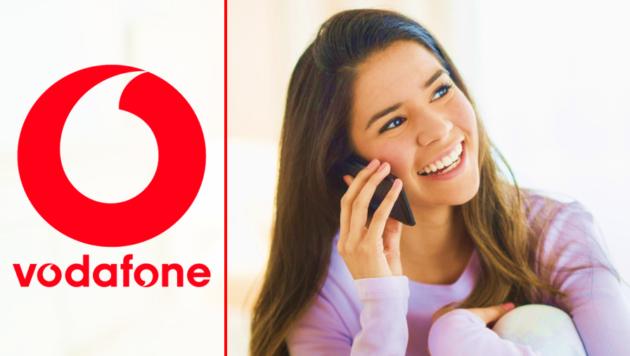 Vodafone Special 1000, le nuove offerte valide a febbraio 2018