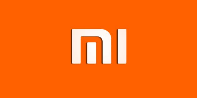Xiaomi sta testando Android Oreo su Mi 5 e Mi Mix