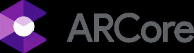 Google rilascia ARCore 1.0 e un aggiornamento per Lens