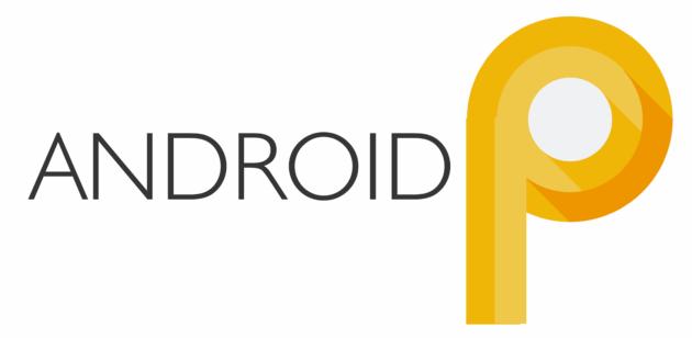Android P, ecco tutte le novità introdotte da Google