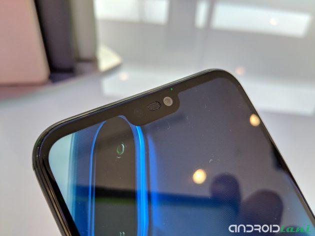 Huawei P20 Lite è già in vendita!