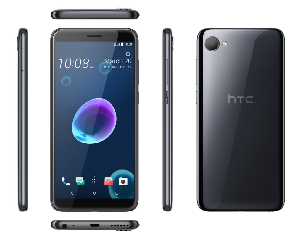 HTC Vive Pro - Preordini aperti ad un prezzo esorbitante