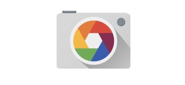 Google rende disponibile la tecnologia usata per la modalità ritratto
