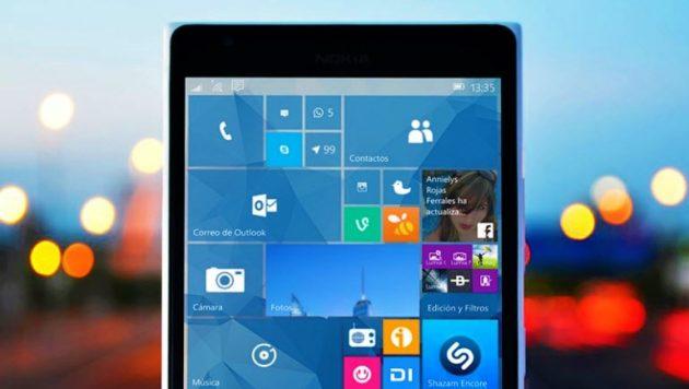Windows Phone, anche da ''morto'', è più apprezzato di iOS