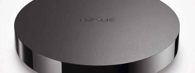 Un altro Nexus Player è in via di sviluppo?