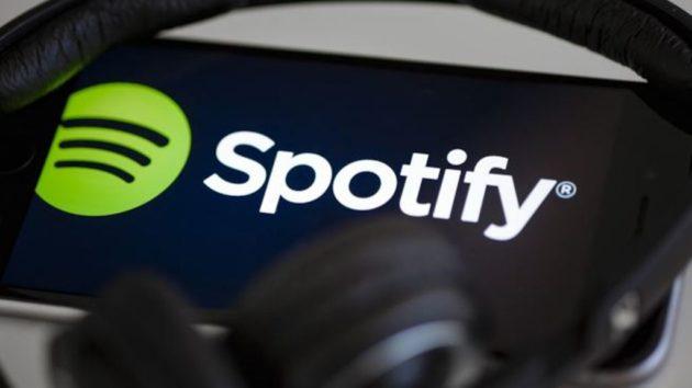 Spotify: 2 milioni di utenti usavano l'app illegalmente
