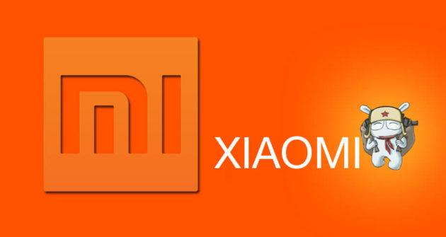 Xiaomi: nuovo smartphone con notch, ma non è Mi 8