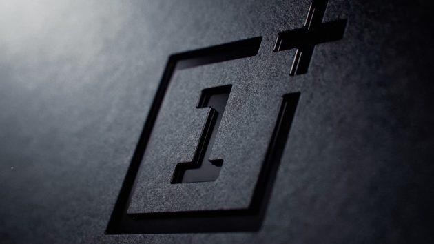 OnePlus 6: ecco i possibili prezzi e una nuova cover