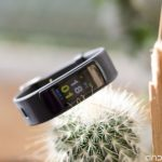 iWOWNfit i6 HR C smart band: la recensione