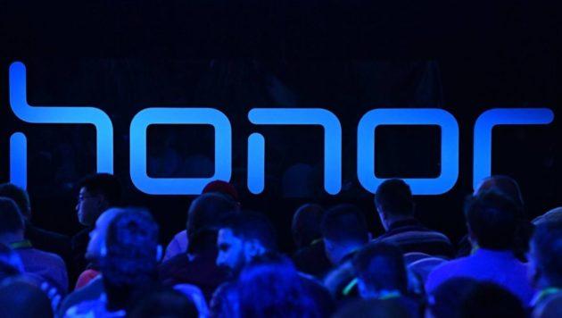 Honor presenta i nuovissimi 7C e 7A - FOTO e COMUNICATO