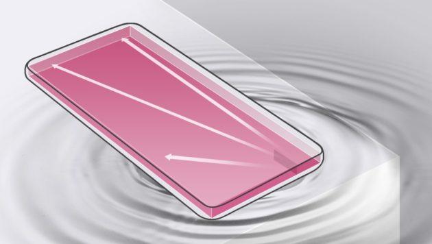LG G7 offrirà un'esperienza audio di altissimo livello