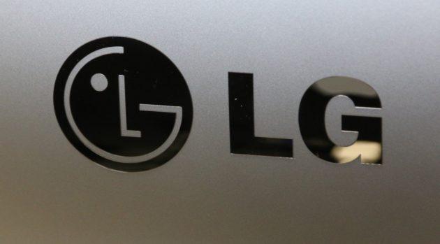 LG: OLED per la serie V e LCD per la serie G