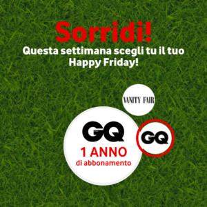 Vodafone Happy Friday il regalo di questa settimana - 270418 (2)