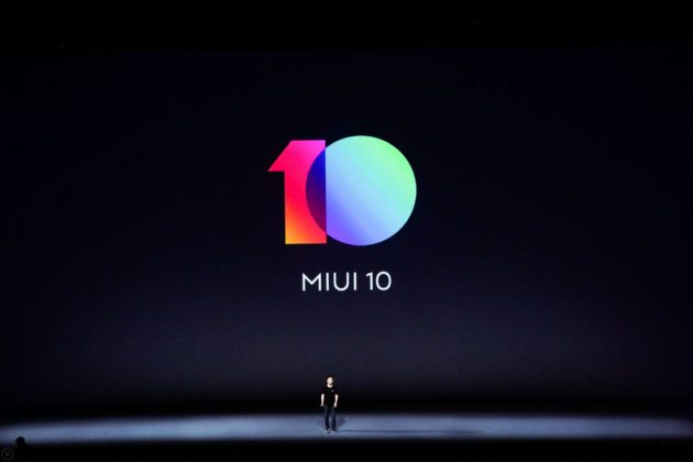 Xiaomi, ecco tutti i prodotti presentati all'evento di Shenzhen