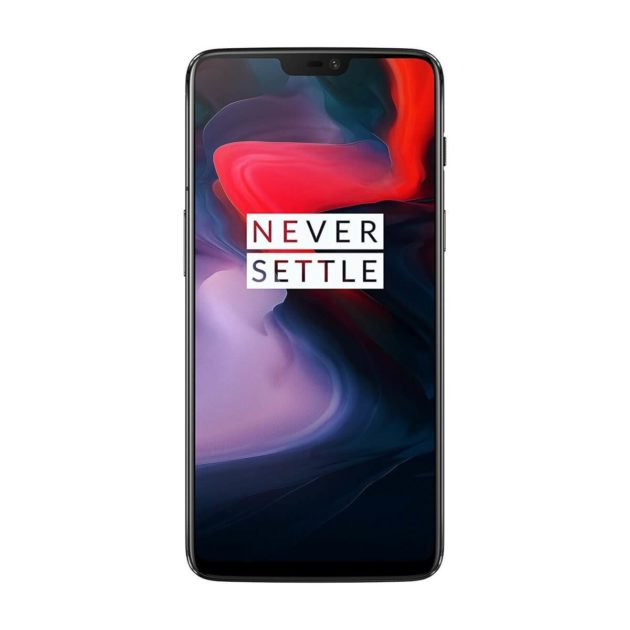 OnePlus 6: in distribuzione la Open Beta 11