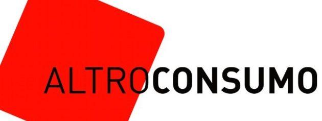 Altroconsumo denuncia Tim e Wind ad Agcom e Antitrust